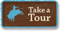 Tours and Events